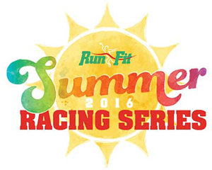 Summer Racing Series 2016