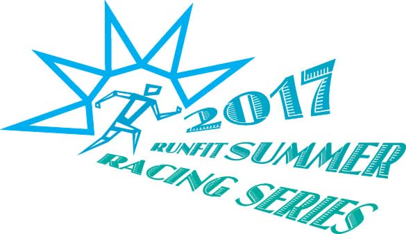 2016SummerRacingSeriesLogo
